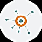 Augmenter référencement site Web avec Ourbis