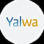 Positionnemen site Web avec Yalwa