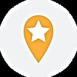 Opendi, Entrepise référencement Boxcom