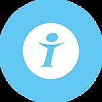 Iglobal, Référencement automatique gratuit