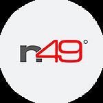 N49, Boxcom, agence de référencement SEO