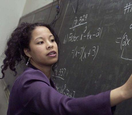 Algebra class.jpg