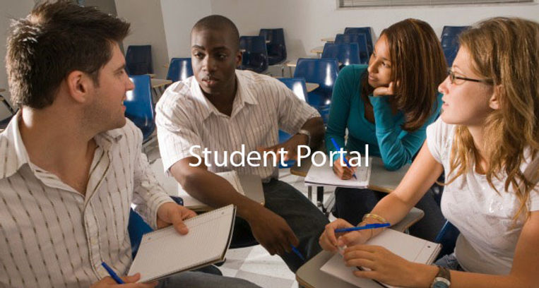 Student Portal.jpg
