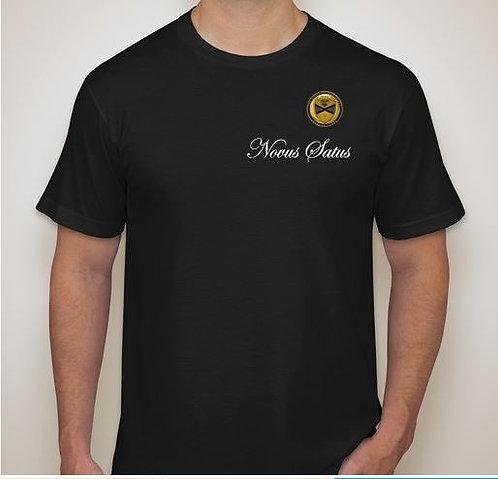 NBP T Shirt