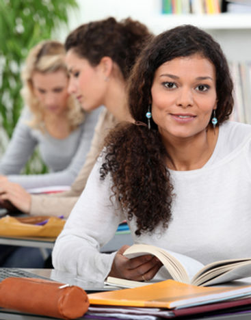 School Admissions 2.jpg
