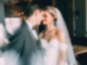 видеосъемка свадеб, видеооператор на свадьбу Белгород