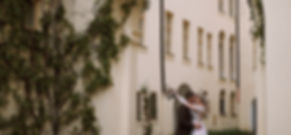 Видеосъемка свадеб в Белгороде