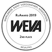 badge__ruaward-2019_2_edited.png