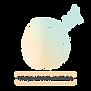 Logo-Couleurs-2.png