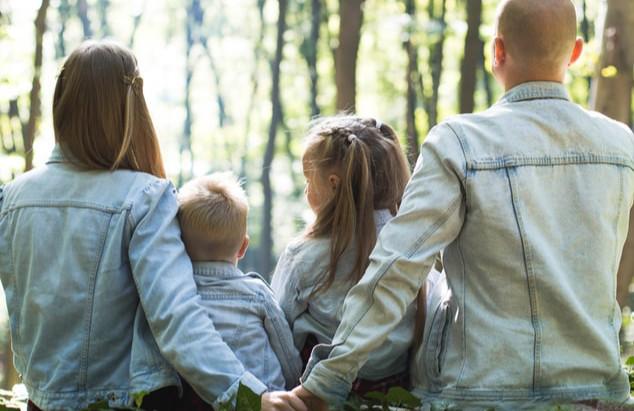La communication positive avec son enfant