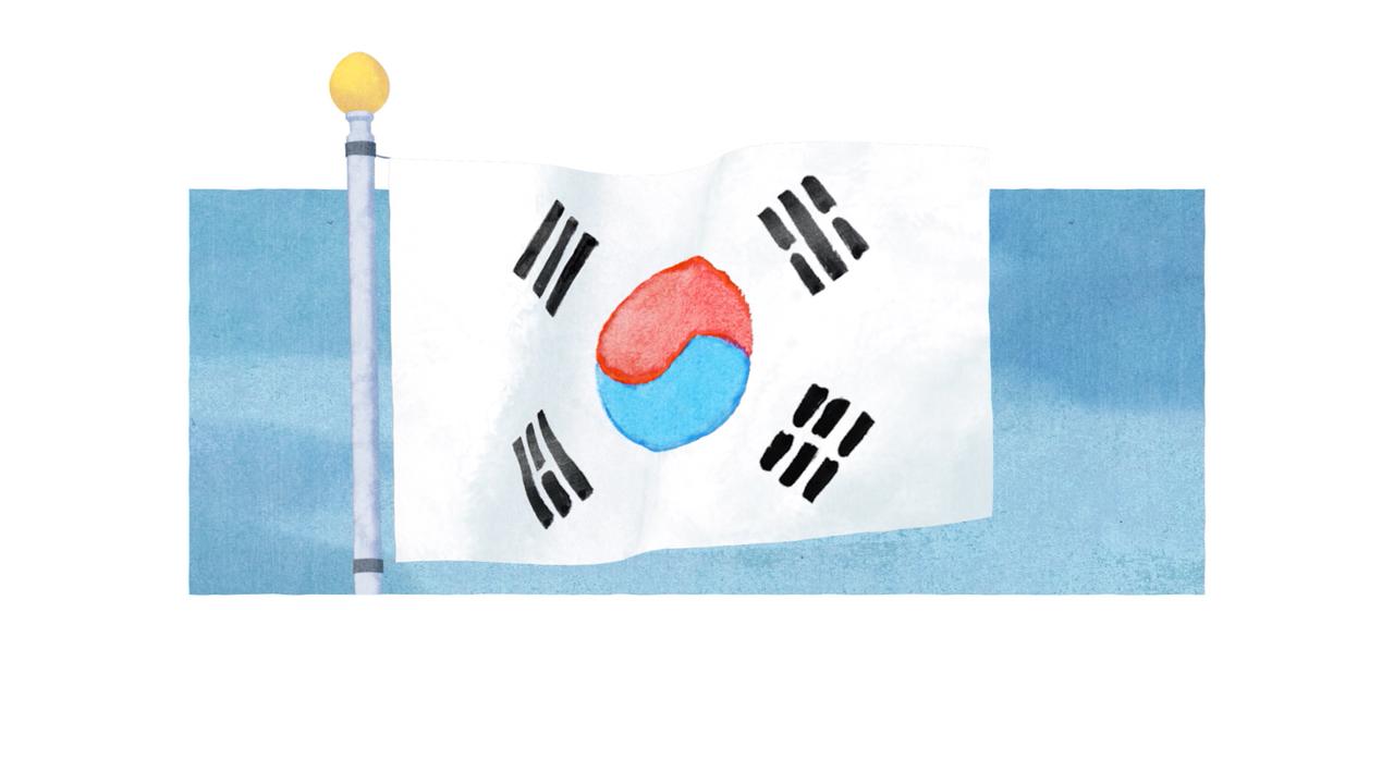 6월ID_호국보훈_1.png