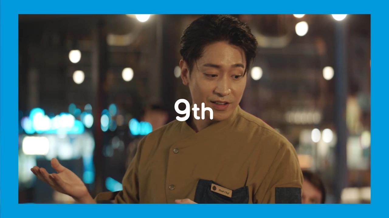 Work_9주년_Captrue (13).png