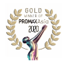 PROMAX-01.png