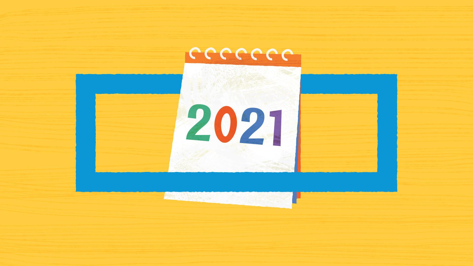 2021_설_ID_2.jpg