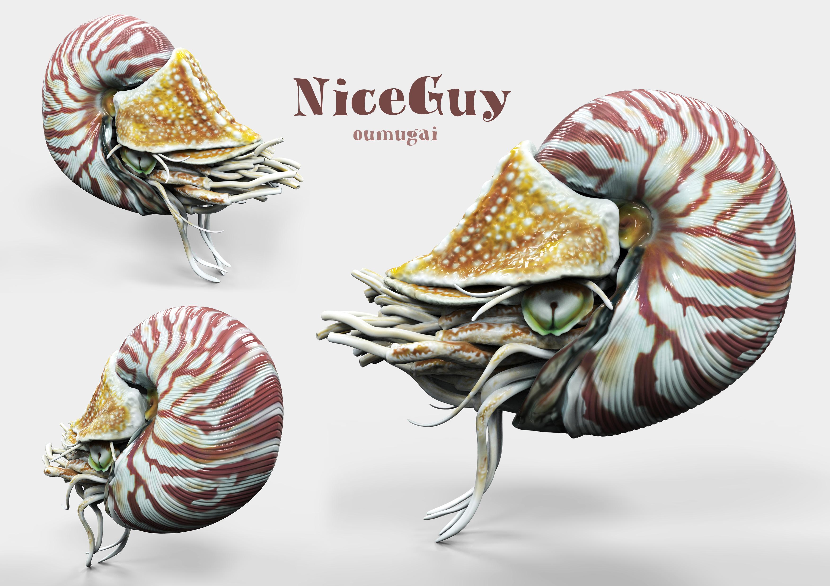 niceguy05