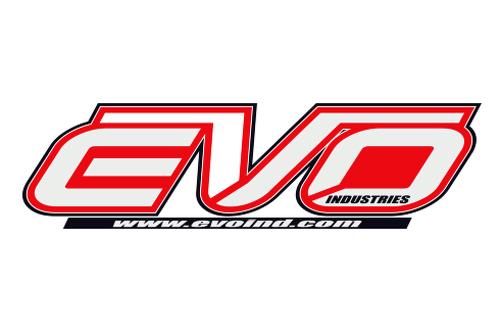 EVO_industries_logo