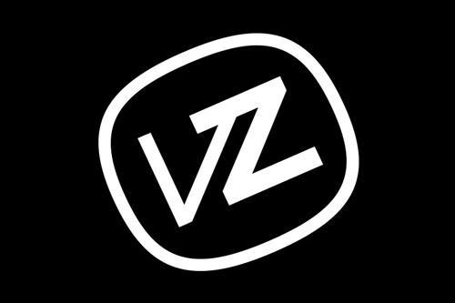 vonzipper_logo