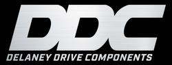 ddc-racing-logo