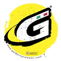 goldentyre_logo
