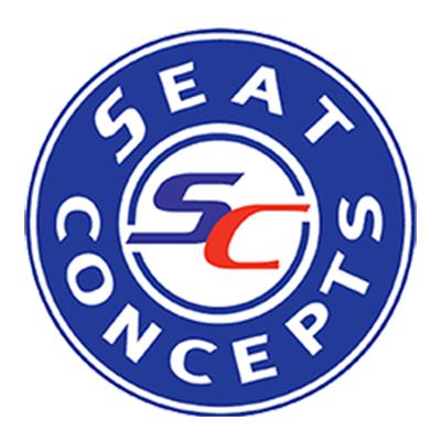 seatconcepts