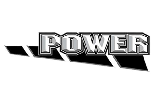 power_yamaha