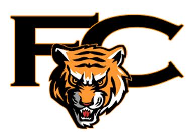 fc tiger.png