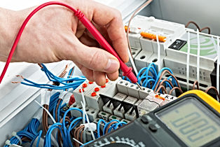 Electrical Intergrations & Design