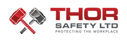 THOR SAFETY - Specialist Manufacturers of  Safety Products For The Workplace