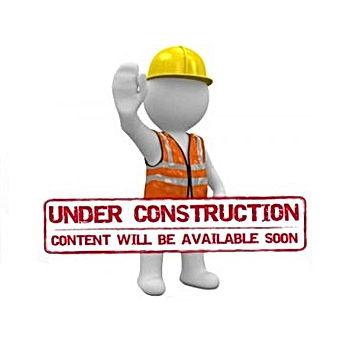 UnderConstruct-300x289.jpg