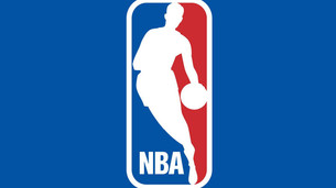 The NBA is Back - Your Questions Answered