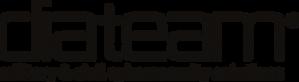 DIATEAM_logo.png
