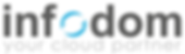 logo-infodom_NEW.png