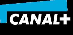 CANAL+ BUSINESS_QUADRI_POUR FOND BLANC.p