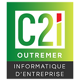 c2i-outremer-01.png