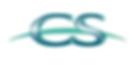 Logo Novidys.png