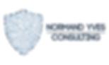 logo_normand_contour_bleu_foncé_+_Trait_