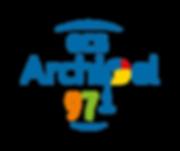 logotype_gcs-archipel-971_RVB.png