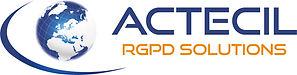 logo_ACTECIL.jpg