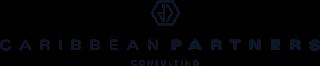 logo-Cpartners-bleu.png