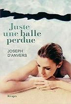 CVT_Juste-une-balle-perdue_7747.jpg