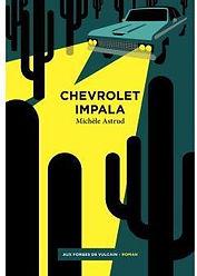 CVT_CHEVROLET-IMPALA_772.jpg
