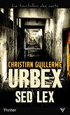 Urbex-Sed-Lex.jpg