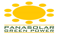 PANASOLAR GREEN POWER.png