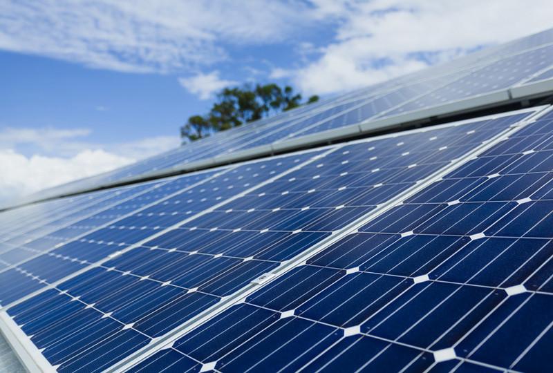 energia_solare.jpg