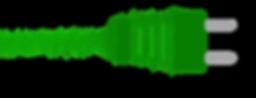 sostenibilità-verde.png