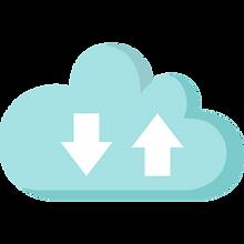 0- interoperability and data conversion.