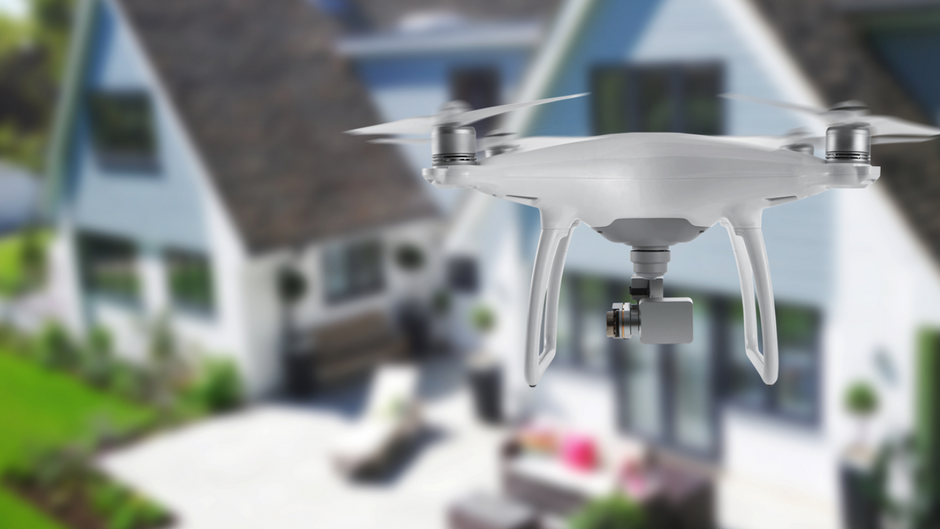 Drones, Privacy and Safety: Tackling Today's Technological Concerns