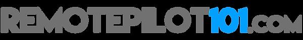 RemotePilot101-Logo-GRAY.png