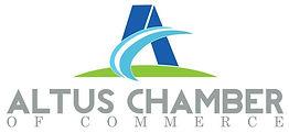 chamber-logo2.jpg