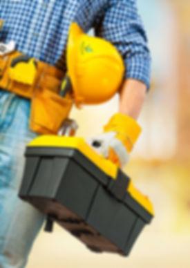 Maintenance, installation, replacement